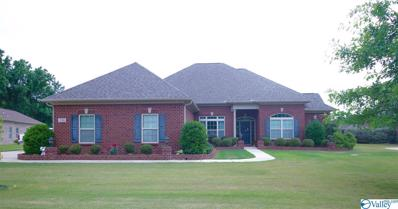 284 Blue Creek Drive, Harvest, AL 35749