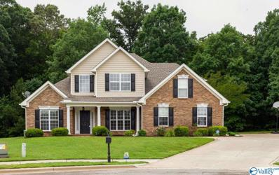 100 Annapolis Court, Madison, AL 35758