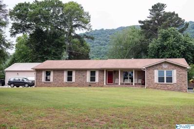 658 Old Big Cove Road Se, Owens Cross Roads, AL 35763