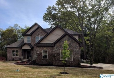 220 Liz Lane, Harvest, AL 35749