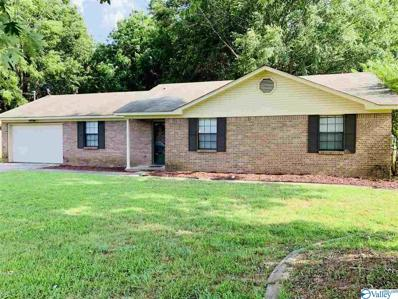 1207 Clarkview Street Sw, Decatur, AL 35601