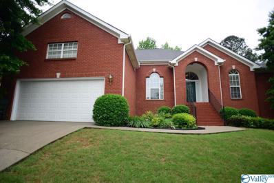 419 Barrington Hills Drive, Madison, AL 35758