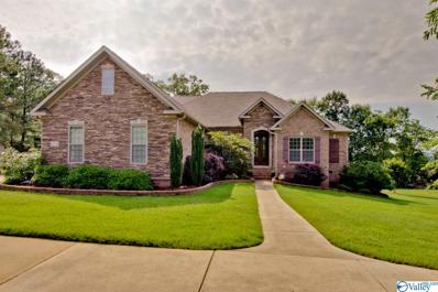 4706 Riverbank Circle, Owens Cross Roads, AL 35763