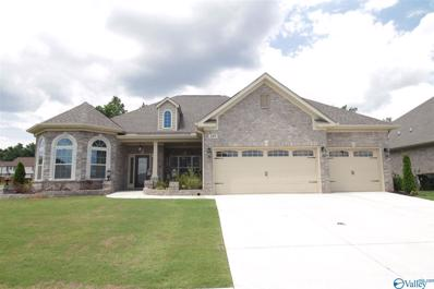 219 Narrow Creek Drive, Harvest, AL 35749