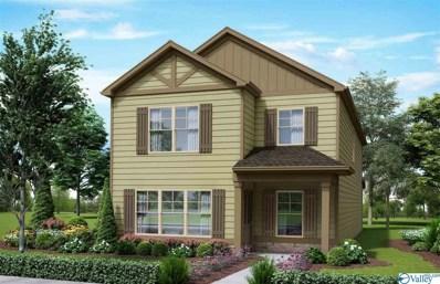 7602 Ashor Drive, Huntsville, AL 35806 - #: 1121099