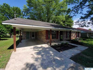 3104 Cornville Road, Decatur, AL 35603