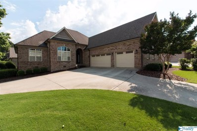 22922 Winged Foot Lane, Athens, AL 35613