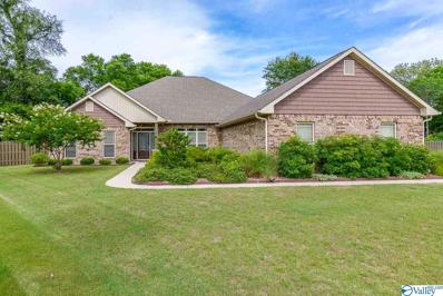 2539 Caldwell Park Court, Owens Cross Roads, AL 35763