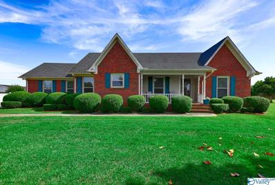 102 Canopy Road, Hazel Green, AL 35750