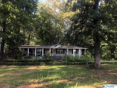 610 E Lakewood Drive, Muscle Shoals, AL 35661