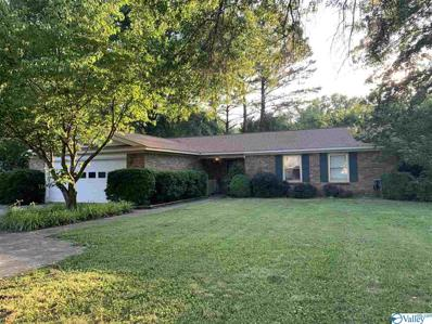 397 Shelton Road, Madison, AL 35758