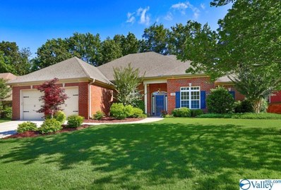 108 Tailwind Court, Madison, AL 35758