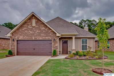107 Creek Gravel Drive, Madison, AL 35756