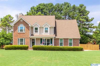 144 Wren Court, Madison, AL 35758