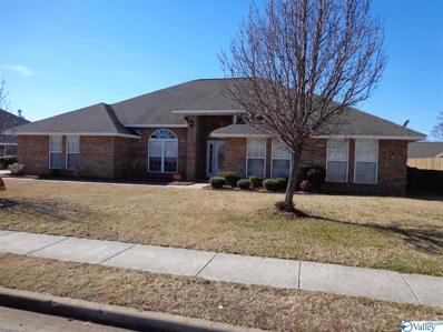 139 Virginia Fern Circle, Madison, AL 35757