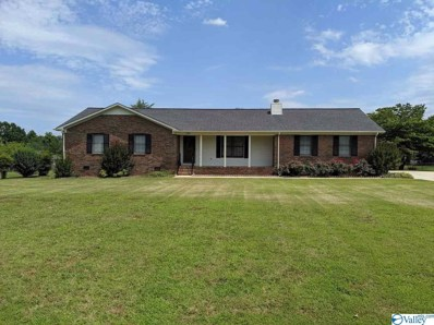 145 Butch Circle, Hazel Green, AL 35750