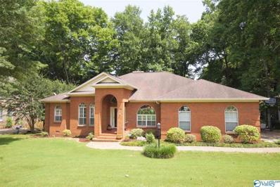 135 Heritage Lane, Madison, AL 35758