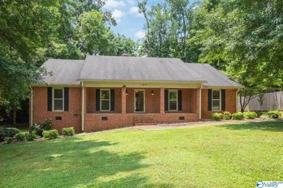 188 Yancy Road, Madison, AL 35758
