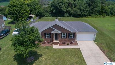 107 Suddith Lane, Harvest, AL 35749