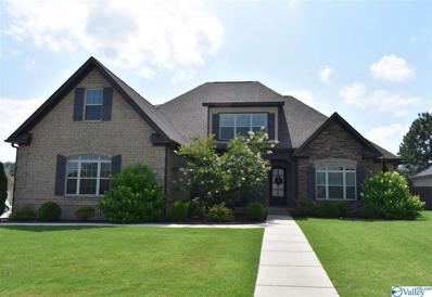 2716 Natures Trail Se, Owens Cross Roads, AL 35763
