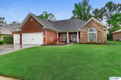 333 South Back Creek Road Nw, Madison, AL 35757