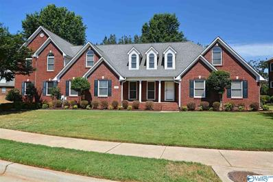 103 Compass Point Drive, Madison, AL 35758
