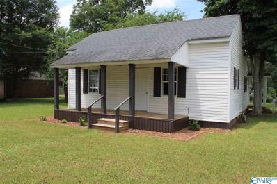 433 Rogers Street, Athens, AL 35611