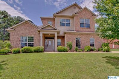 4842 Cove Valley Drive, Owens Cross Roads, AL 35763