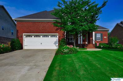 212 Meadow Wood Drive, Madison, AL 35756