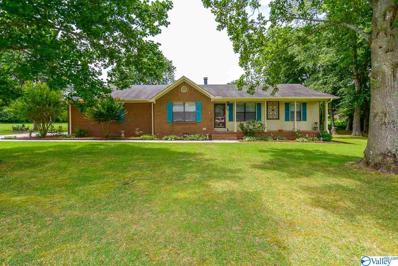 180 Meadow Crest Drive, Madison, AL 35757