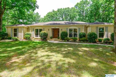 3104 Village Creek Road, Decatur, AL 35603