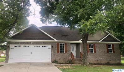 141 Swindall Circle, Rainbow City, AL 35906