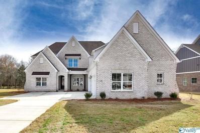 118 Creekmound Drive, Huntsville, AL 35806 - MLS#: 1122187