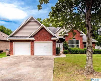 1946 Red Sunset Drive, Decatur, AL 35603