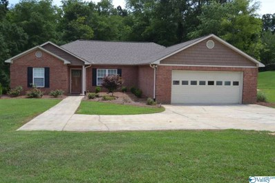 80 Brush Creek Drive, Boaz, AL 35957