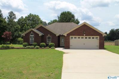 26160 Meadow Ridge Lane, Athens, AL 35613