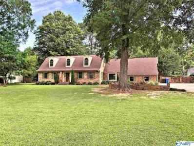 202 Wellington Road, Athens, AL 35613