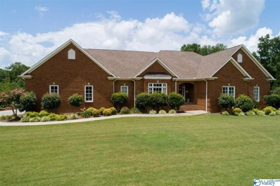 1915 Red Oak Lane, Arab, AL 35016