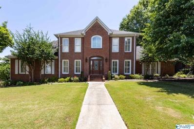 3302 Cedarhurst Drive, Decatur, AL 35603