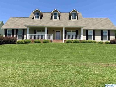 3940 Green Valley Road, Southside, AL 35907