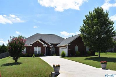 103 Appleberry Lane, Harvest, AL 35749