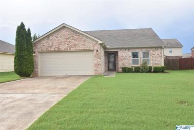 29955 Abbeywood Lane, Harvest, AL 35749