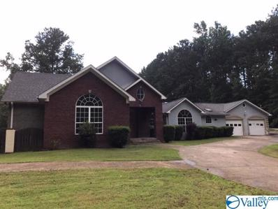 504 Hollingsworth Avenue, Rainbow City, AL 35906
