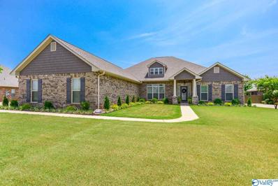709 Sugar Bend Circle Sw, Madison, AL 35756