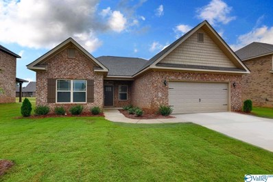 7497 Chaco Street, Owens Cross Roads, AL 35763