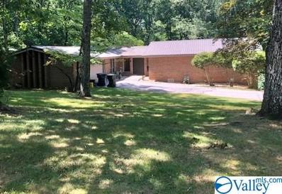 4408 Willow Bend Road Se, Decatur, AL 35603