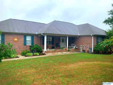 335 Lemon Tree Circle, Union Grove, AL 35175