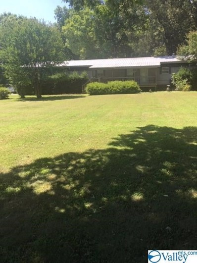 16276 Cannon Road Nw, Elkmont, AL 35620