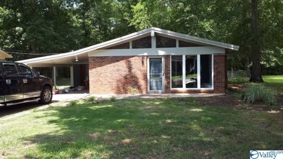 304 Woodall Lane, Scottsboro, AL 35768