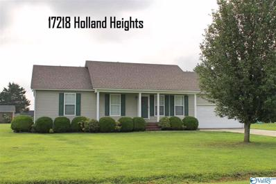 17218 Holland Heights, Athens, AL 35613